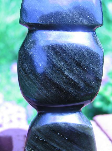 kleiner onyx indianer steine edelsteine mit geschichte und eigene sch tze heilsteine. Black Bedroom Furniture Sets. Home Design Ideas