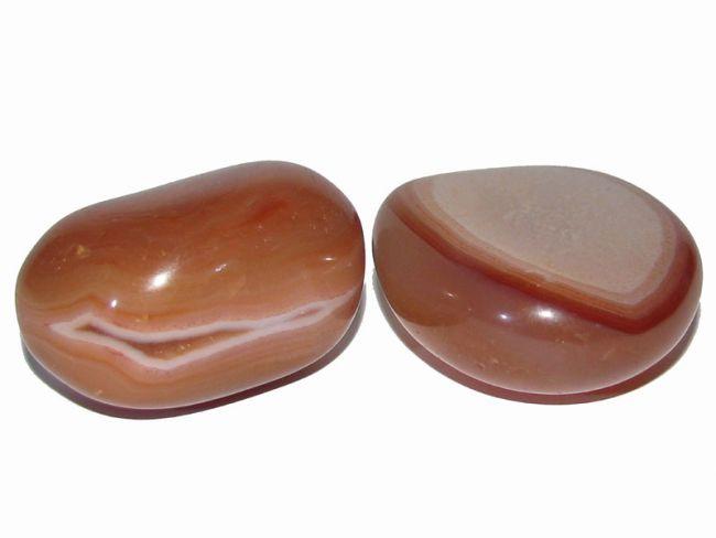 namenloses in orange und rot edelsteine steine namen. Black Bedroom Furniture Sets. Home Design Ideas