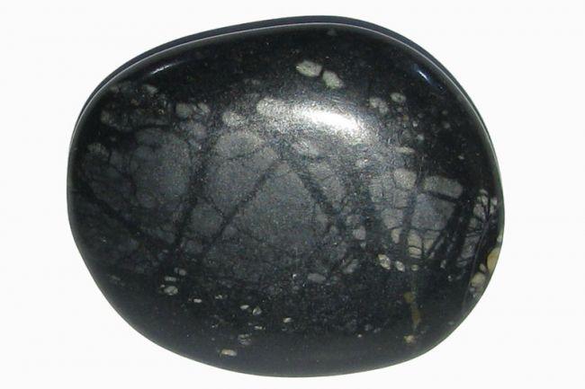 namenlose steine in schwarz edelsteine steine namen bestimmen wie heisst der stein. Black Bedroom Furniture Sets. Home Design Ideas