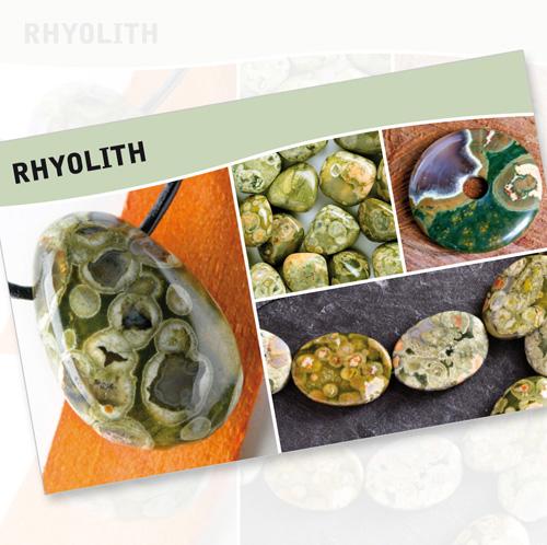 rhyolith steine karte edelstein karten heilsteine wirkung und bedeutung der edelsteine. Black Bedroom Furniture Sets. Home Design Ideas