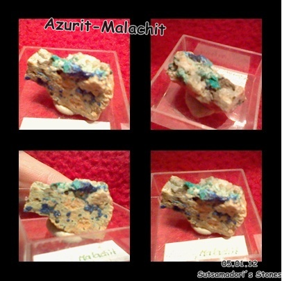 Azurit-Malachit.jpg