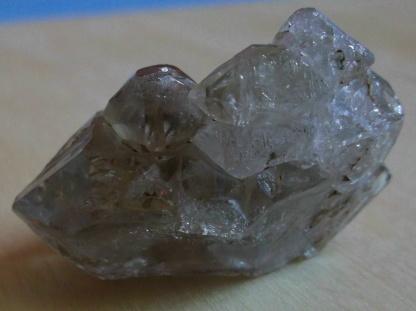bergkristall elestial heilsteine edelsteine bergkristall heilsteine wirkung und. Black Bedroom Furniture Sets. Home Design Ideas