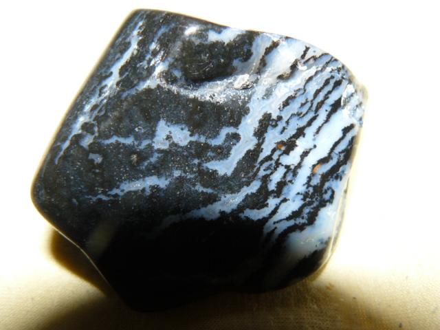 ist das onyx mit chalcedon edelsteine steine namen bestimmen wie heisst der stein. Black Bedroom Furniture Sets. Home Design Ideas