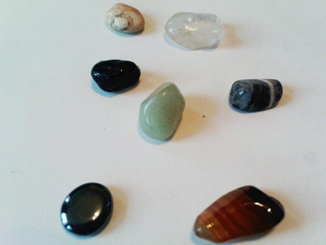 MГјhle Wie Viele Steine