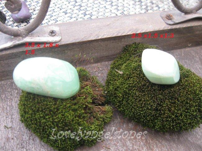 welche steine gibt es