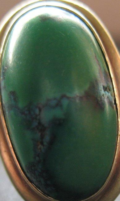 Jade Oder Gruner Jaspis Oder Gruner Achat Oder Edelsteine Steine