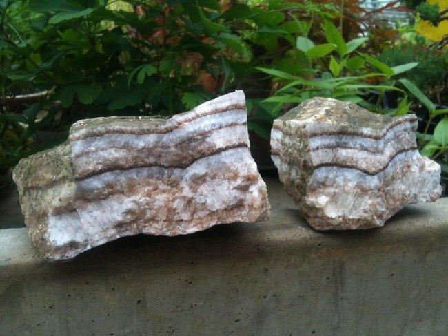 eier im ur ton schiefer heimische steine mineralien eigenfunde heilsteine wirkung. Black Bedroom Furniture Sets. Home Design Ideas