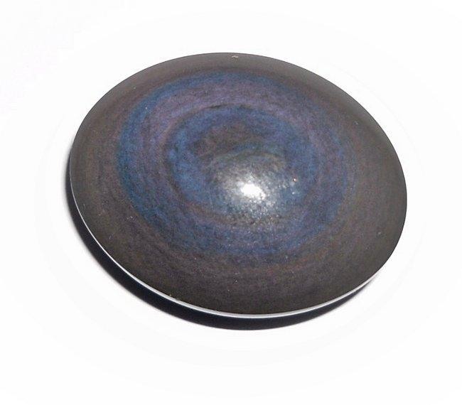 regenbogen-obsidian.jpg