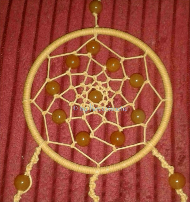 bergkristall rosenquarz und eisenkiesel galerie mein schmuck eigenes schmuckdesign. Black Bedroom Furniture Sets. Home Design Ideas