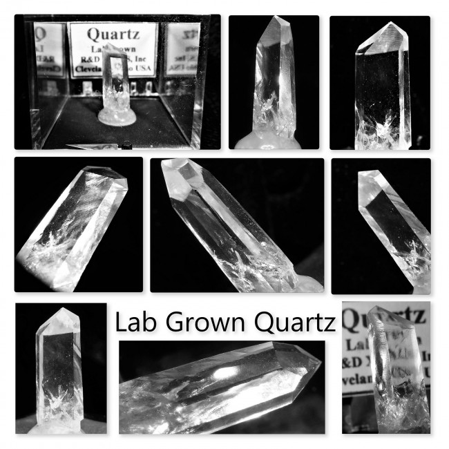 Lab Grown Quartz b.jpg
