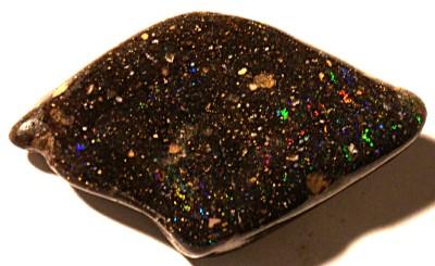 opal edelopal schwarz blackopal heilsteine edelsteine opale. Black Bedroom Furniture Sets. Home Design Ideas