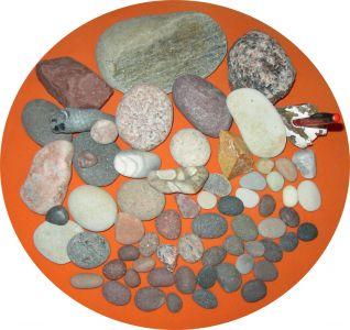 viele viele steine steinheilkunde wirkung und bedeutung von edelsteinen 2. Black Bedroom Furniture Sets. Home Design Ideas